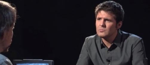 Lluvia de críticas contra Jesús Cintora por defender a Irene Escolar - formulatv.com