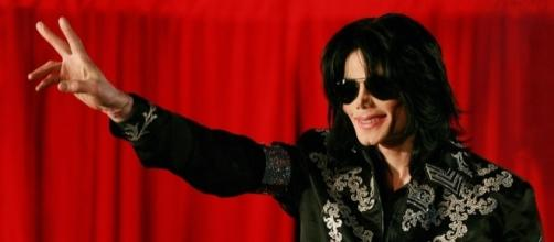 Michael Jackson Latest News | Rolling Stone: - rollingstone.com