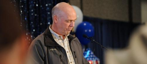 Montana election victory is also a warning for Republicans ... - csmonitor.com
