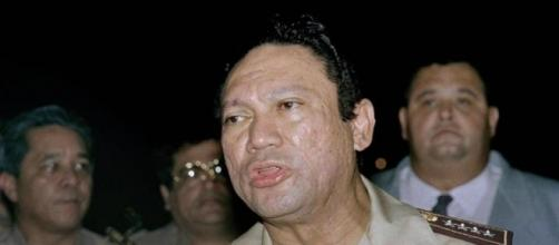 Panama, morto l'ex dittatore Manuel Noriega - La Stampa - lastampa.it