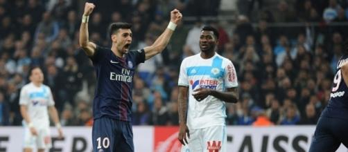 Real Madrid: Une légende madrilène vers la Ligue 1!