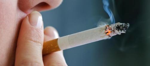 Smoking will kill EIGHT MILLION people a year by 2030, experts warn - thesun.co.uk