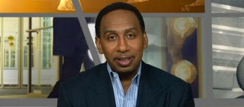 Stephen A.'s NBA Finals prediction - ESPN Video - espn.com