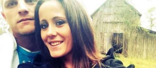 Teen Mom' Star Jenelle Evans' Sudden Marriage Catches New Mother ... - Blasting News catalog