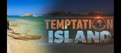 Temptation Island 2017: ecco quando inizia