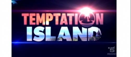 Temptation Island 4: data d'inizio e ultime novità sul cast.