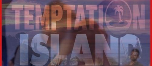 Temptation Island news: una coppia è tornata assieme? Ecco di chi si tratta