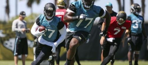 The Latest Jacksonville Jaguars News | SportSpyder - sportspyder.com