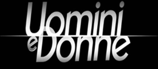 Uomini e Donne, arrestata l'ex corteggiatrice di Andrea Damante - chedonna.it