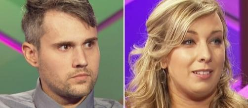 "Us Weekly on Twitter: ""#TeenMomOG's Ryan Edwards is engaged to ... - twitter.com"