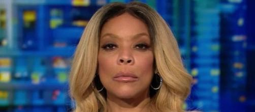 Wendy Williams choked up giving tribute to Manchester victim - Photo: Blasting News Library - cnn.com