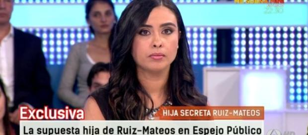 ANTENA 3 TV | Adela, hija secreta de José María Ruiz-Mateos - antena3.com
