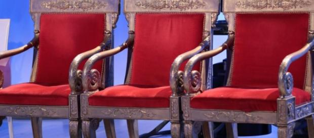 Anticipazioni Uomini e donne, quali coppie rivedremo su Canale 5?