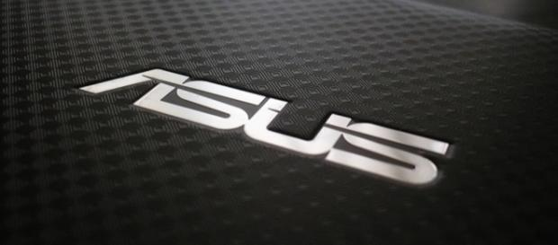 ASUS launches Zen AiO ZN242 at Computex - deviantart.com