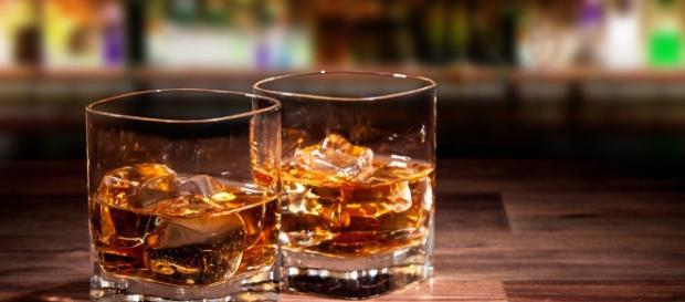 Bourbon Why This Delicious American Libation Is Making a Comeback