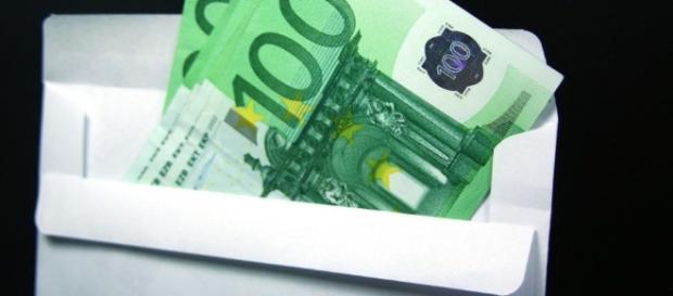 Fondi per il sussidio al reddito dei cittadini – Comitato 3e36 - comitato336.it