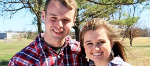 Joseph Duggar Engaged to Kendra Caldwell - Us Weekly - usmagazine.com