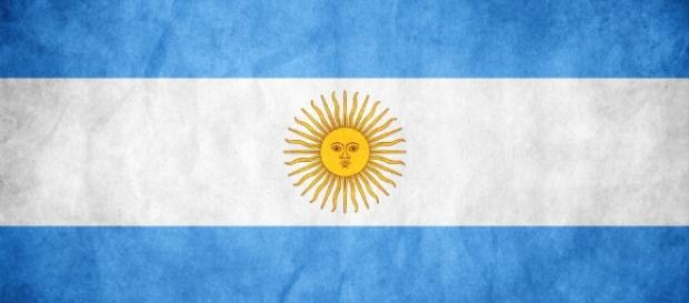 Le PSG veut ce jeune argentin!