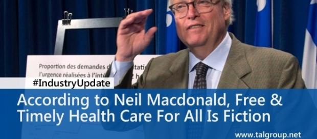 "TAL Pharmacy RX on Twitter: ""According to Neil Macdonald, Free ... - twitter.com"