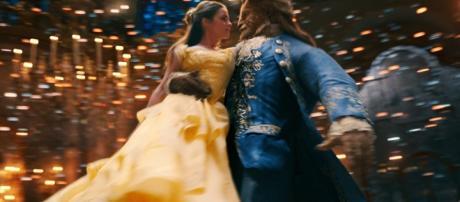 Box Office: 'Beauty and the Beast' Earns $16.3 Million on Thursday ... - variety.com