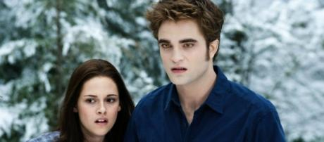 Kristen Stewart reflects on hate from Twilight fans - digitalspy.com