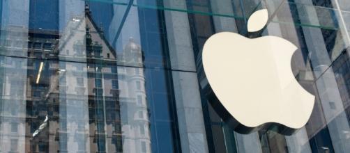 Apple's Six: Bitcoin, Dogecoin, Litecoin, Ethereum, the DAO ... - bitcoinworldtour.org