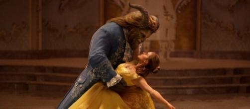 Beauty and the Beast' roars with monstrous $170M debut ... - startribune.com