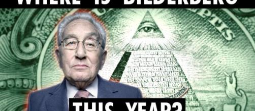 Bilderberg 2017, l'incontro di quest'anno in Virginia