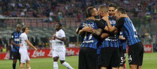 Calciomercato Inter, ecco la lunga lista dei desideri | inter.it