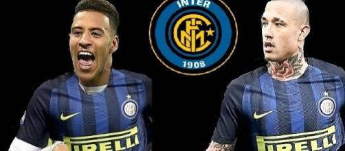 Calciomercato Inter: obiettivi Tolisso e Nainggolan