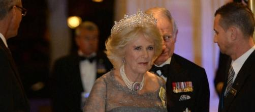 Camilla Parker-Bowles As Queen: Learn What Camilla Really Wants ... - inquisitr.com