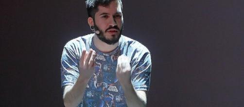 El youtuber Wismichu revela lo que cobra por un vídeo de 2 ... - lavozdegalicia.es