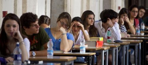 Esame di maturità 2017: le prove d'esame