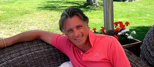 Giorgio Manetti e il post su Facebook