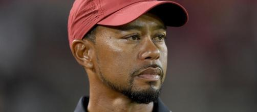 Golf Legend: Everything Stacking Up Against Tiger Woods' Return - newsweek.com