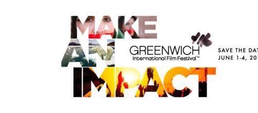 Greenwich International Film Festival - FilmFreeway - filmfreeway.com