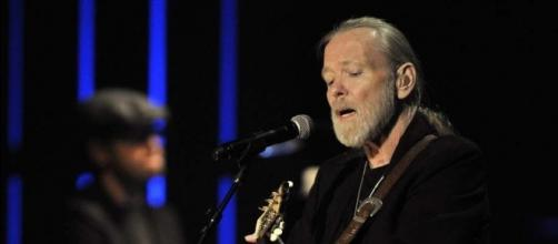 Gregg Allman is set to have a private funeral in Georgia. Photo - sfgate.com