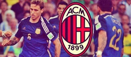 Il Milan è ad un passo da Biglia: 20 milioni alla Lazio