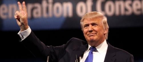 Il presidente degli Stati Uniti d'America pronto a ritirare la propria Nazione dall'Accordo di Parigi sul riscaldamento globale.