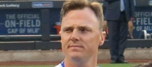 Jay Bruce, Wikipedia https://en.wikipedia.org/wiki/Jay_Bruce#/media/File:Jay_Bruce_on_August_2,_2016_(cropped).jpg