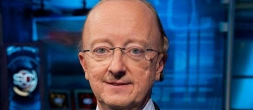 John Clayton predicts Detroit Lions will win NFC North - 247sports.com