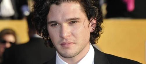 Kit Harington to star alongside Liv Tyler in new BBC drama ... - hindustantimes.com