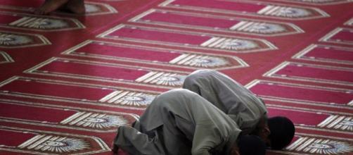 LA SEXTA TV | Los casos de islamofobia aumentan en España más de ... - lasexta.com