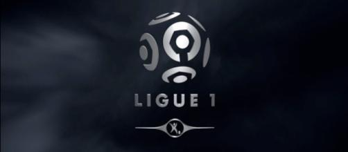Le PSG pourrait bientôt recruter ce footballeur.