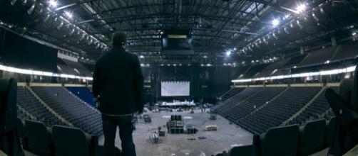 Manchester Arena Panorama (Wikimedia Commons)