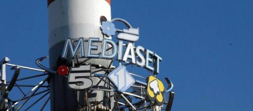 Mediaset, palinsesto estate 2017
