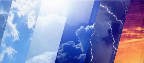 Meteo Sicilia | Il punto di riferimento per le previsioni meteo