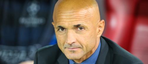 NUOVA INTER - Da Rudiger a Berardi, nasce l'Inter di Spalletti ... - tribuna.com