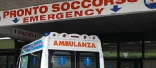Nuove Assunzioni Croce Rossa Italiana e Croce Blu Italia: domanda a giugno 2017