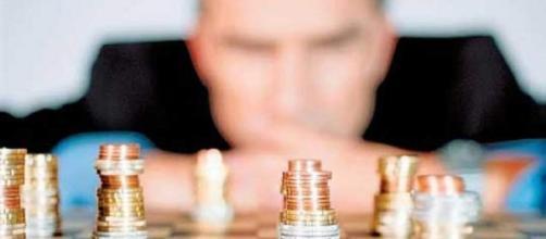 Panamá, con estabilidad salarial - Revista Estrategia & Negocios - estrategiaynegocios.net